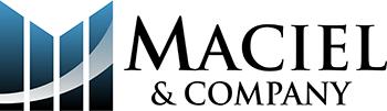 Maciel & Company